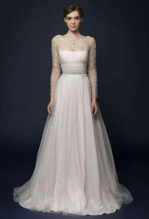 VictoriaSpirina_m_dress_TILAVIA_IMG586470