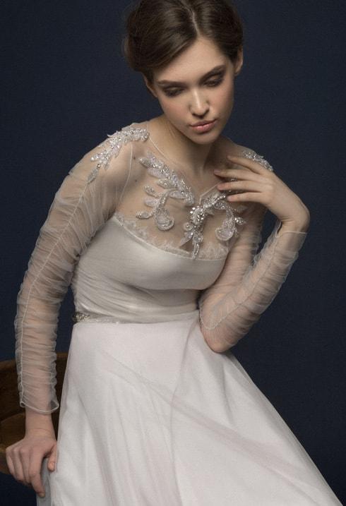 VictoriaSpirina_m_dress_TILAVIA_IMG5864704