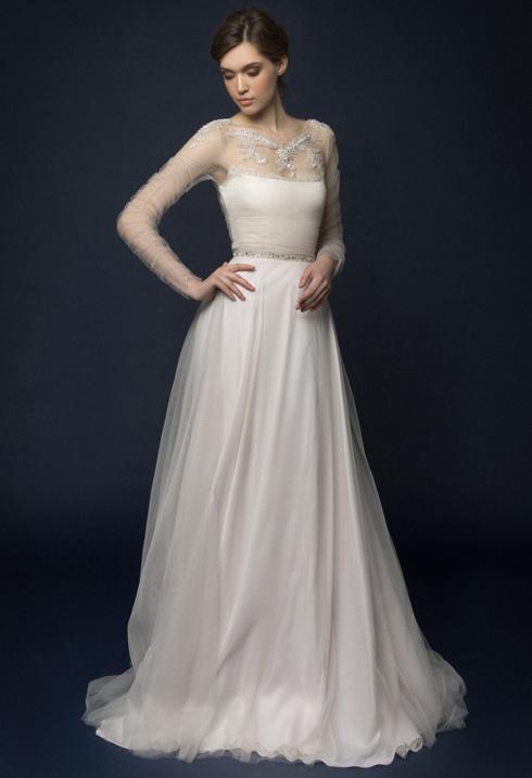 VictoriaSpirina_m_dress_TILAVIA_IMG586471