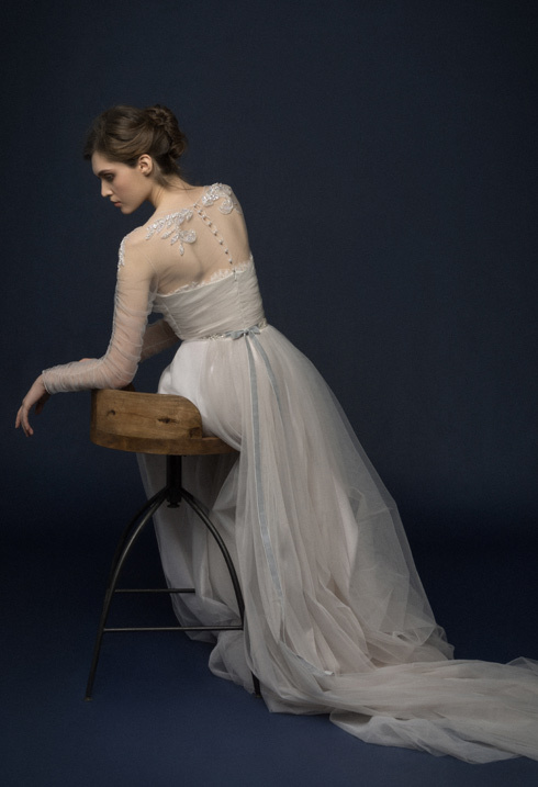 VictoriaSpirina_m_dress_TILAVIA_IMG586472