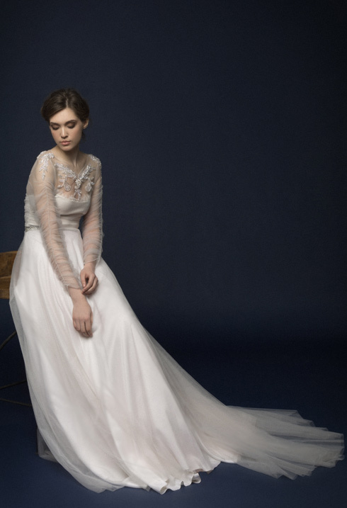 VictoriaSpirina_m_dress_TILAVIA_IMG586473