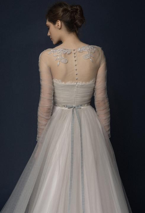 VictoriaSpirina_m_dress_TILAVIA_IMG586475