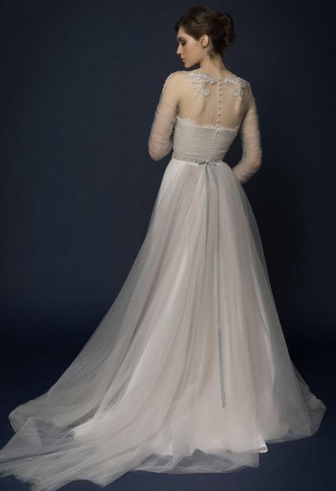 VictoriaSpirina_m_dress_TILAVIA_IMG586476