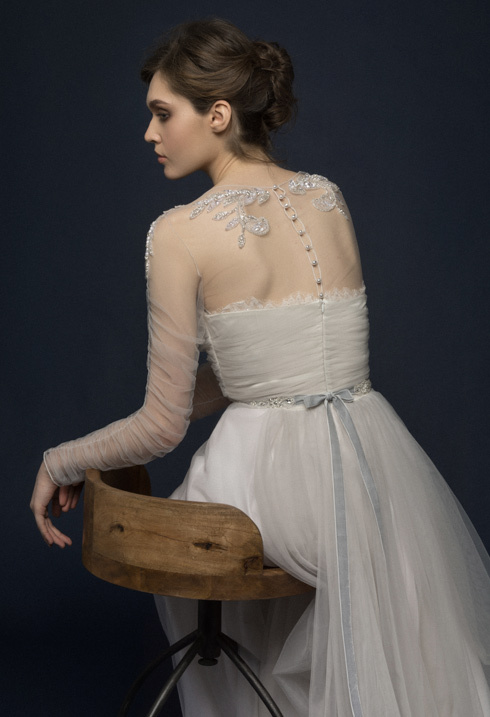 VictoriaSpirina_m_dress_TILAVIA_IMG586477