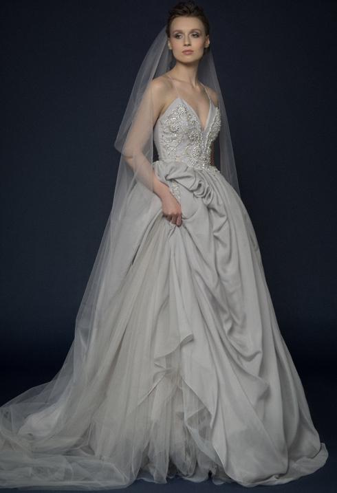 VictoriaSpirina_m_dress_UKONA_IMG24180 (1)