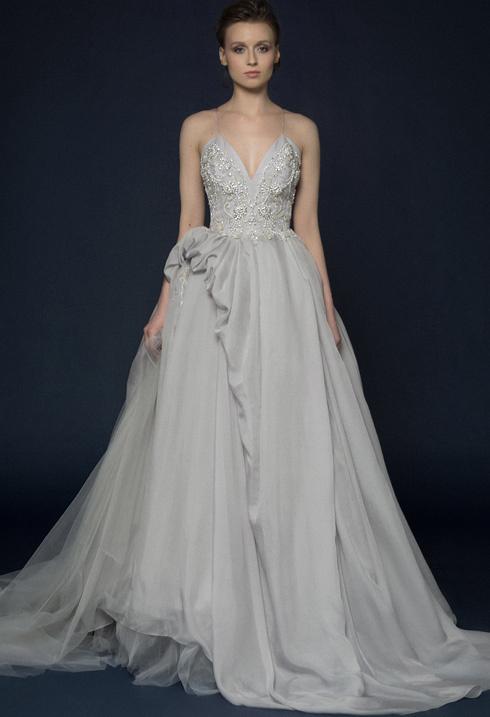 VictoriaSpirina_m_dress_UKONA_IMG241814