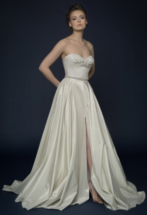VictoriaSpirina_m_dress_VALKONA_IMG65827