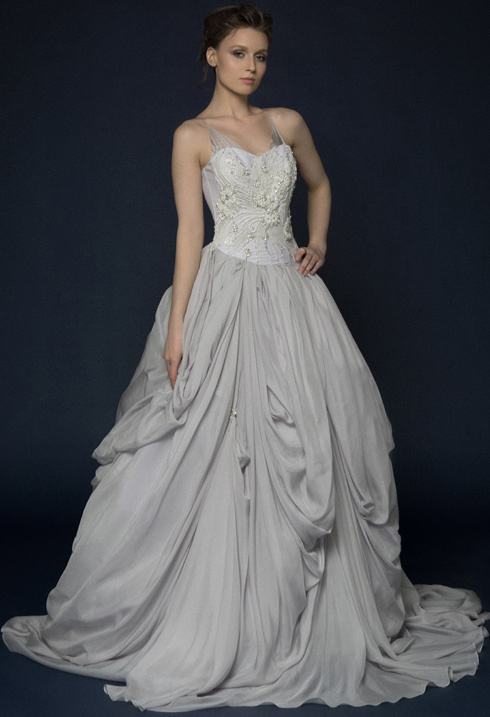VictoriaSpirina_m_dress_NILMA_IMG530035