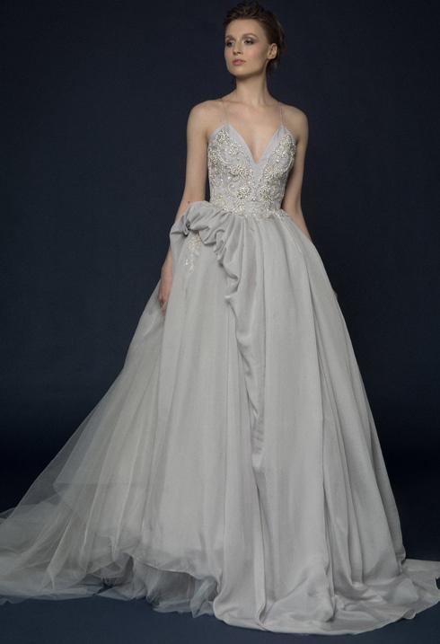 VictoriaSpirina_m_dress_UKONA_IMG241811