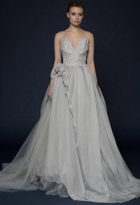 VictoriaSpirina_m_dress_UKONA_IMG241812