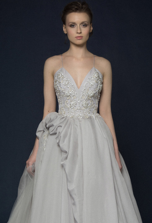 VictoriaSpirina_m_dress_UKONA_IMG241813