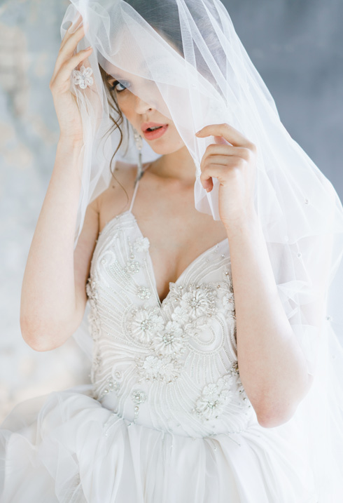 VictoriaSpirina_mdress_PILVIA_IMG5221