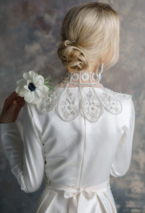 VictoriaSpirina_mdress_ALBA_IMG543829-15