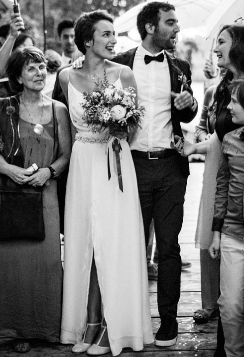 VictoriaSpirina_m_dress_ASTER_IMG878224