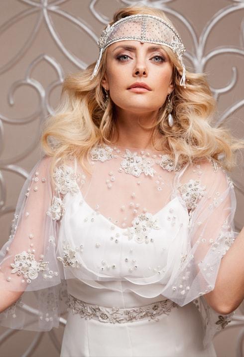 VictoriaSpirina_m_dress_ASTER_IMG87887120