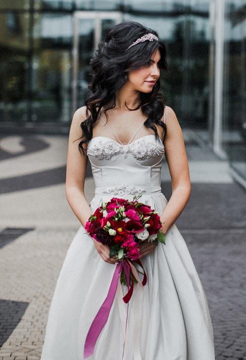 VictoriaSpirina_m_dress_VALKONA_IMG6582387