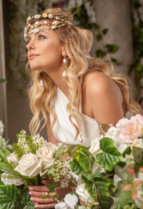 VictoriaSpirina_model_dress_Filomena_IMG305803