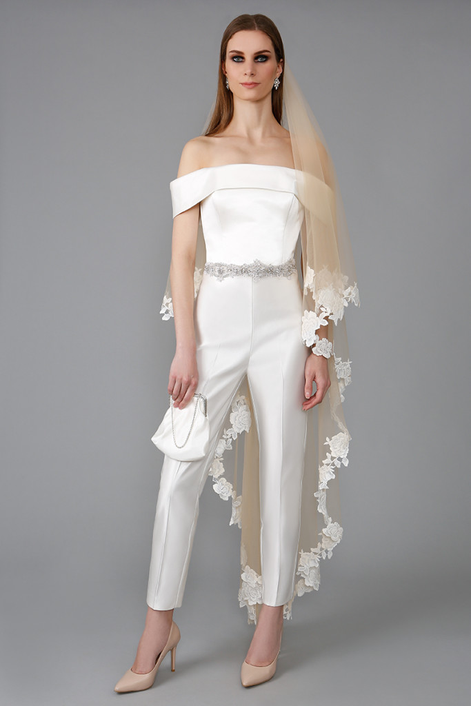 WHITE_jumpsuit_SET01_541045-76