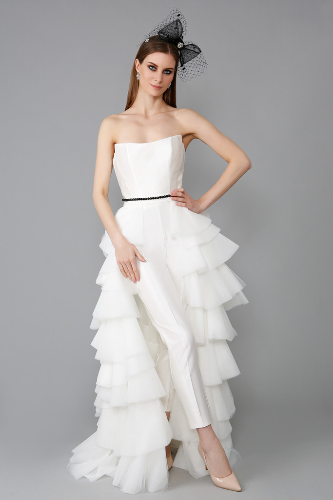 WHITE_jumpsuit_skirt01_541045-77
